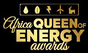 Africa Queen of Energy Awards