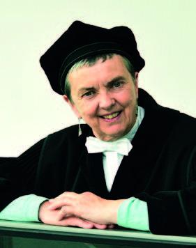 Prof-Joy-Clancy Research Winner UG