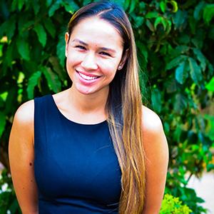 Tania-Laden-Professional-Non-Technical-Award