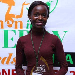 Winnie-Apiyo-Innovation-Award