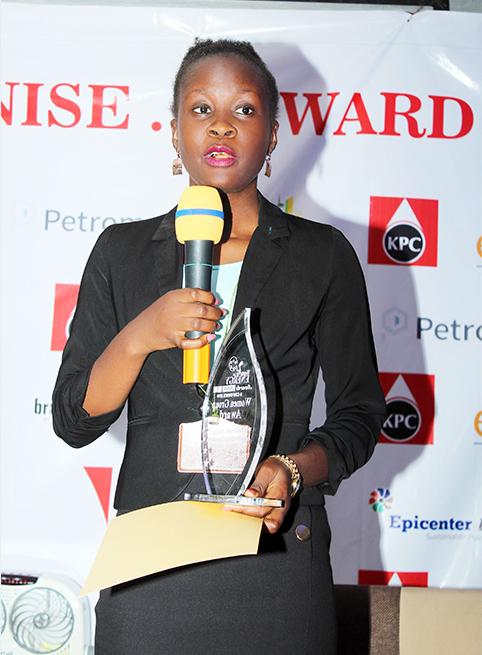 Women-Group-award-Women in renewable energy association of Uganda