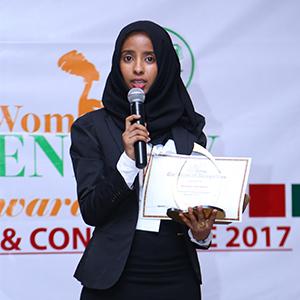 Yasmin-Shariff-Research-Award