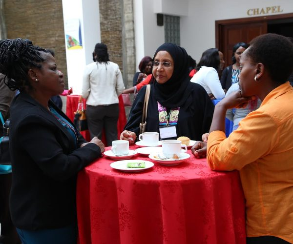 Women In Energy Conference & Awards 2 2017